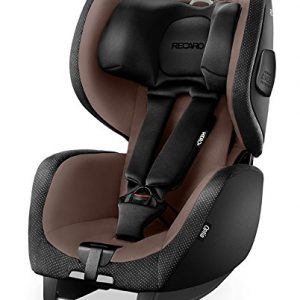 Recaro-61362121366-Optia-Gruppe-I-Kindersitz-zur-Kombination-mit-fix-Basis-54-x-44-x-70-75-cm-0