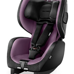 Recaro-61362121466-Optia-Gruppe-I-Kindersitz-zur-Kombination-mit-fix-Basis-54-x-44-x-70-75-cm-0