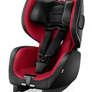 Recaro-61362131066-Optia-Gruppe-I-Kindersitz-zur-Kombination-mit-fix-Basis-54-x-44-x-70-75-cm-0