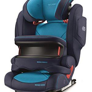 Recaro-61482150466-Kinderautositz-Monza-Nova-IS-Seatfix-xenon-blau-0