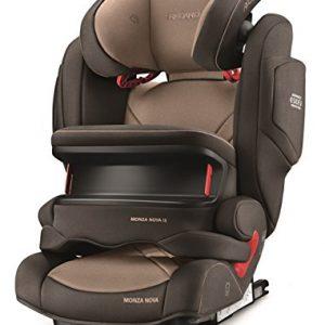 Recaro-61482150666-Kinderautositz-Monza-Nova-IS-Seatfix-dakar-sand-0