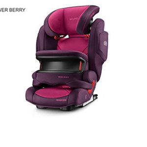 Recaro-61482150866-Kinderautositz-Monza-Nova-IS-Seatfix-power-berry-0