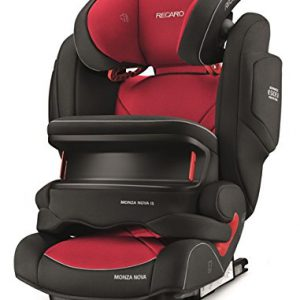 Recaro-61482150966-Kinderautositz-Monza-Nova-IS-Seatfix-racing-rot-0