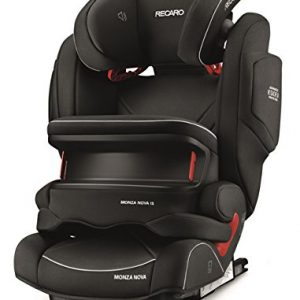 Recaro-61482153466-Kinderautositz-Monza-Nova-IS-Seatfix-Performance-schwarz-0