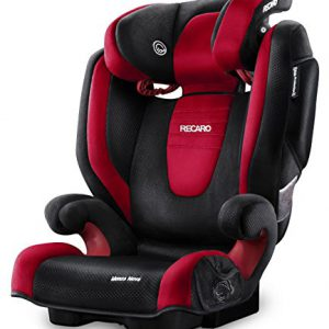 Recaro-61502131066-Autokindersitz-0