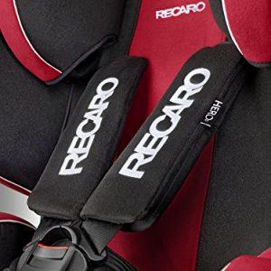 Recaro-62032141466-Young-Sport-Hero-mitwachsender-Kindersitz-fr-Gruppe-I-III-rot-0-0