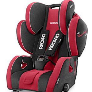 Recaro-62032141466-Young-Sport-Hero-mitwachsender-Kindersitz-fr-Gruppe-I-III-rot-0