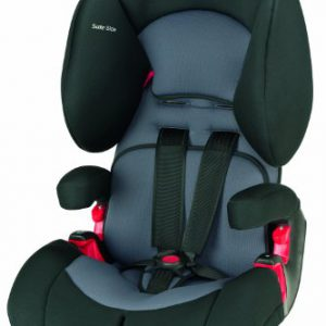 Safety-1st-85934410-Tri-Safe-Kindersitz-Auto-0