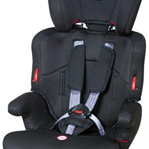 Safety-1st-Eversafe-Autositz-Gruppe-123-9-36-kg-0