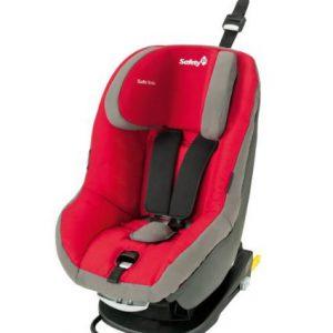 Safety-1st-Kindersitz-PrimeoFix-fr-Baby-Gruppe-0-1-ab-Geburt-bis-18-kg-0