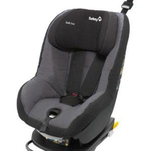 Safety-1st-PrimeoFix-Kindersitz-Gruppe-01-rckwrtsgerichtet-Fahren-ab-Geburt-bis-18-kg-0