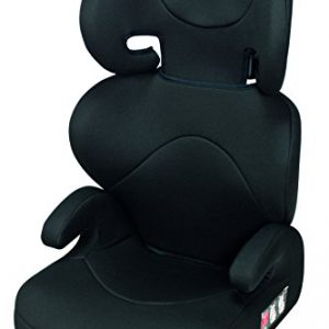 Safety-1st-Roadsafe-Autositz-Gruppe-23-15-36-kg-0