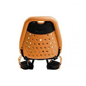 Yepp-Kids-Mini-Fahrradsitz-Kindersitz-0-0